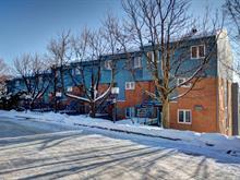 Condo for sale in Sainte-Foy/Sillery/Cap-Rouge (Québec), Capitale-Nationale, 3455, Chemin  Saint-Louis, apt. 101, 21284548 - Centris