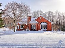 House for sale in Cantley, Outaouais, 31, Rue  Hamilton, 15168290 - Centris