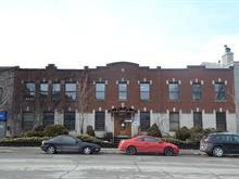 Bâtisse commerciale à vendre à Ahuntsic-Cartierville (Montréal), Montréal (Île), 8790, Rue  Lajeunesse, 20964487 - Centris