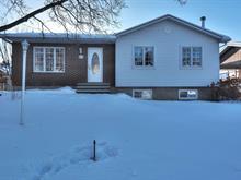 House for sale in Sainte-Julie, Montérégie, 419, Rue  De Maisonneuve, 26709705 - Centris