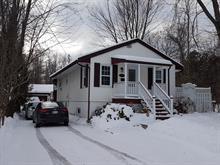 House for sale in L'Île-Bizard/Sainte-Geneviève (Montréal), Montréal (Island), 250, Rue  Joly, 18872420 - Centris