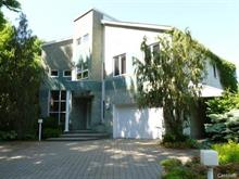 Maison à vendre à Repentigny (Repentigny), Lanaudière, 553, Rue de Pontoise, 12921290 - Centris