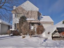 Maison à vendre à Boisbriand, Laurentides, 1541, Rue  Antoine-Daniel, 20747850 - Centris