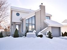 Maison à vendre à Boisbriand, Laurentides, 3809, Rue  Brahms, 18066724 - Centris