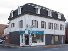 Quadruplex à vendre à Saint-Hyacinthe, Montérégie, 380 - 382, Avenue de la Concorde Nord, 20850137 - Centris