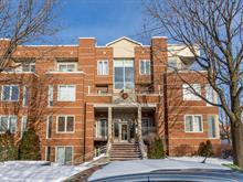 Condo for sale in Rosemont/La Petite-Patrie (Montréal), Montréal (Island), 4335, Rue  Moïse-Picard, 11424849 - Centris
