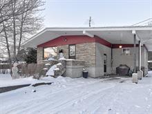 Maison à vendre à Lawrenceville, Estrie, 2089, Rue de l'Église, 15005611 - Centris