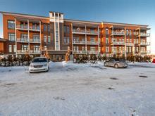 Condo à vendre à Beauport (Québec), Capitale-Nationale, 2400, Avenue de Lisieux, app. 210, 13379320 - Centris