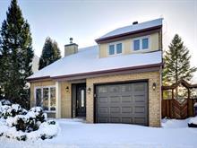 Maison à vendre à Le Vieux-Longueuil (Longueuil), Montérégie, 911, Rue des Pinsons, 25804446 - Centris