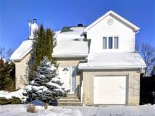 Maison à vendre à Saint-Jean-sur-Richelieu, Montérégie, 209, Rue  Flaubert, 13332114 - Centris