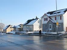 Commercial building for sale in Hull (Gatineau), Outaouais, 25, boulevard  Saint-Raymond, 18321219 - Centris