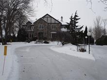 House for sale in L'Île-Bizard/Sainte-Geneviève (Montréal), Montréal (Island), 2061, Chemin du Bord-du-Lac, 25048443 - Centris