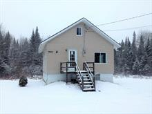 Maison à vendre à Sainte-Agathe-des-Monts, Laurentides, 5607, Chemin de Val-des-Lacs, 21617920 - Centris