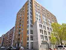 Condo / Apartment for rent in Ville-Marie (Montréal), Montréal (Island), 88, Rue  Charlotte, apt. 605, 21360116 - Centris