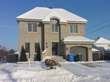 Maison à vendre à Terrebonne (Terrebonne), Lanaudière, 365, Rue de Briançon, 12514358 - Centris