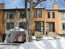 Maison à vendre à Montréal-Est, Montréal (Île), 129A, Avenue  Saint-Cyr, 13157549 - Centris