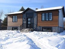House for sale in Saint-Lin/Laurentides, Lanaudière, 72, Rue  Cloutier, 25567634 - Centris