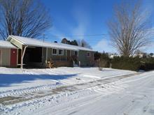 House for sale in Cowansville, Montérégie, 237, boulevard des Vétérans, 13749124 - Centris