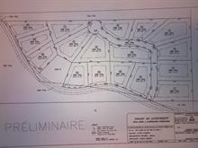 Terrain à vendre à Amherst, Laurentides, Montée  Cyrille-Garnier, 18153552 - Centris
