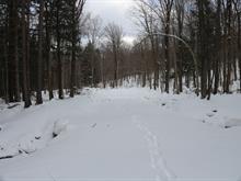 Terrain à vendre à Sutton, Montérégie, Chemin de la Prairie, 14436192 - Centris