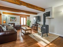 House for sale in Carignan, Montérégie, 2772, Chemin  Bellerive, 21307668 - Centris