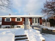 Maison à vendre à Laval-des-Rapides (Laval), Laval, 313, Rue de Bourges, 22431619 - Centris