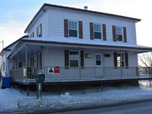 House for sale in Notre-Dame-de-Lourdes, Lanaudière, 3561, Rue  Principale, 15578744 - Centris