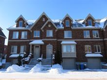Maison à vendre à Dollard-Des Ormeaux, Montréal (Île), 18, Croissant  Mirabel, 14661043 - Centris