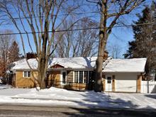 House for sale in Cowansville, Montérégie, 134, Rue  Laurier, 19390384 - Centris