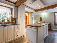 Maison à vendre à Carignan, Montérégie, 2772, Chemin  Bellerive, 21307668 - Centris
