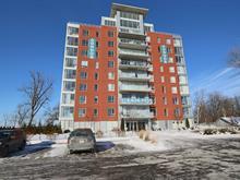 Condo for sale in Pierrefonds-Roxboro (Montréal), Montréal (Island), 14399, boulevard  Gouin Ouest, apt. 708, 14937494 - Centris