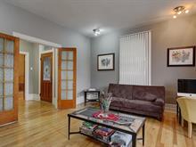 House for sale in Côte-des-Neiges/Notre-Dame-de-Grâce (Montréal), Montréal (Island), 3428, Rue  Addington, 25196547 - Centris