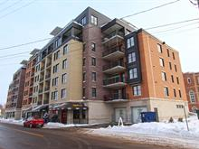 Condo for sale in Desjardins (Lévis), Chaudière-Appalaches, 5692, Rue  Saint-Louis, apt. 608, 22676904 - Centris