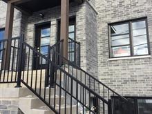 Condo / Appartement à louer à Saint-Jérôme, Laurentides, 215, Rue  De Montigny, 9235756 - Centris