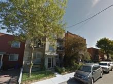 Income properties for sale in Verdun/Île-des-Soeurs (Montréal), Montréal (Island), 355, Rue  Woodland, 23838292 - Centris