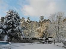 House for sale in Notre-Dame-de-Lourdes, Lanaudière, 6965, Rang  Sainte-Rose, 26185394 - Centris