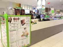 Business for sale in Ville-Marie (Montréal), Montréal (Island), 800, boulevard  De Maisonneuve Est, 20997938 - Centris