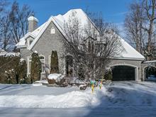 House for sale in Blainville, Laurentides, 12, Rue de Maintenon, 10765023 - Centris