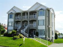 Condo à vendre à Jacques-Cartier (Sherbrooke), Estrie, 3420, Rue  Antoine-Samson, 20042725 - Centris