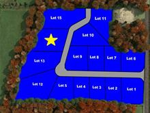 Lot for sale in Ormstown, Montérégie, 3e Rang, 28011681 - Centris