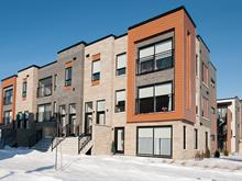 Triplex for sale in Auteuil (Laval), Laval, 809 - 813, Rue  Péladeau, 11283920 - Centris