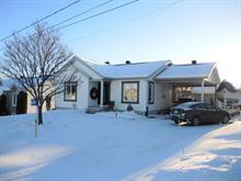 House for sale in Lac-Mégantic, Estrie, 3859, Rue  Audet, 25159970 - Centris