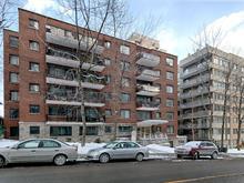 Condo / Appartement à louer à Ville-Marie (Montréal), Montréal (Île), 3477, Rue  Drummond, app. 503, 22124118 - Centris