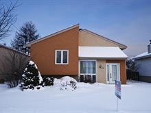 Maison à vendre à Terrebonne (Terrebonne), Lanaudière, 2035, Rue d'Aragon, 17787566 - Centris