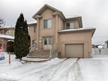 Maison à vendre à Vimont (Laval), Laval, 2736, Rue  Prudentiel, 16908835 - Centris
