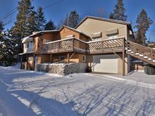House for sale in Saint-Sauveur, Laurentides, 20, Avenue des Érables, 19096237 - Centris