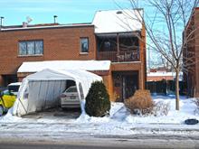 House for sale in Le Sud-Ouest (Montréal), Montréal (Island), 6282, Avenue  De Montmagny, 24166989 - Centris