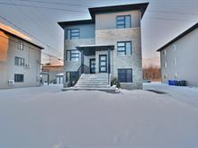 Triplex for sale in Mirabel, Laurentides, 10220 - 10224, Rue  Henri-Piché, 10714712 - Centris