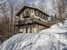 Maison à vendre à Lac-Beauport, Capitale-Nationale, 220, Chemin des Granites, 10297513 - Centris