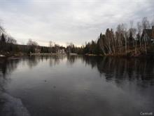 Lot for sale in Saint-Hippolyte, Laurentides, 388e Avenue, 13760639 - Centris